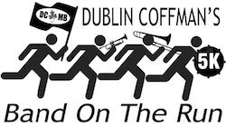 Dcmb 5k Band On Run Logo Small